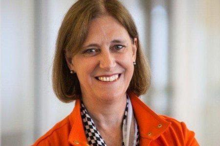 Dr. Terri Cooper